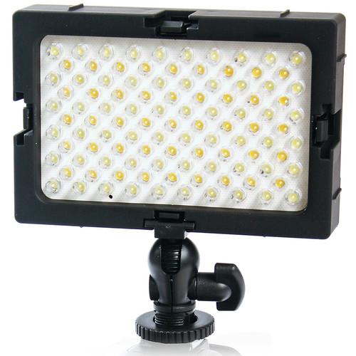 Dot Line DL-DV110C Video & DSLR LED Light