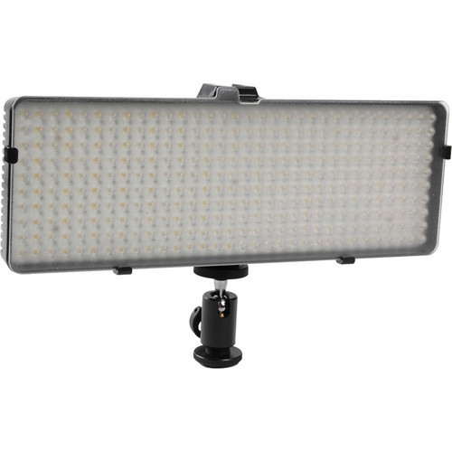 Dot Line DL-DV256 LED Light