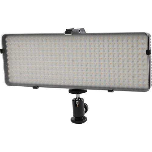 Dot Line DL-DV320C LED Light with Variable Color Temperature