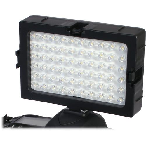 Dot Line DL-DV60A 60-LED DSLR/Video Light