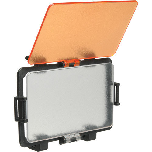 Dot Line Diffuser, Filter Kit for DV60, DV60A