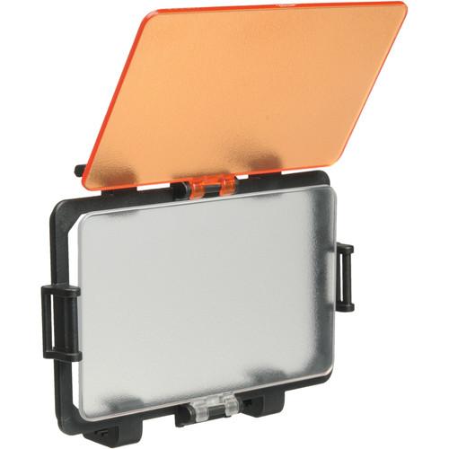Dot Line Diffuser, Filter Kit for DV60, DV60A