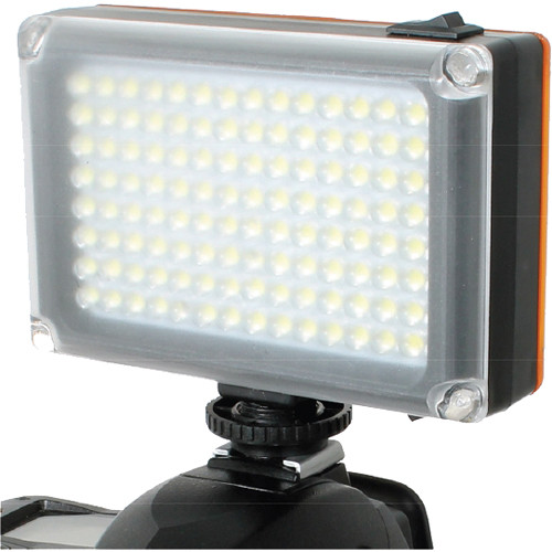 Dot Line DL-DV96 Video and DSLR LED Light