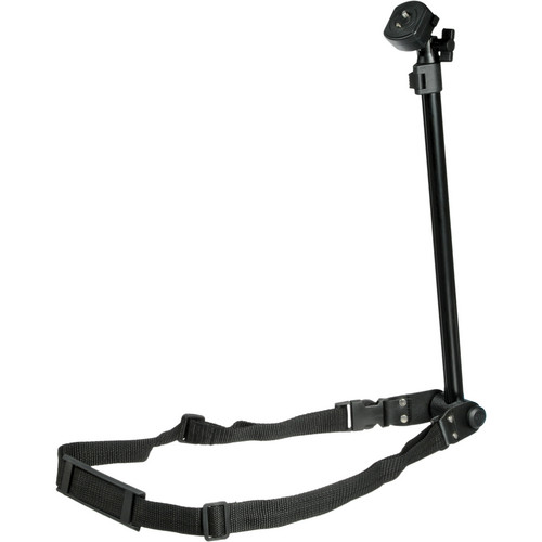 Dot Line DLC V3 Video Stabilizer (With Pouch)