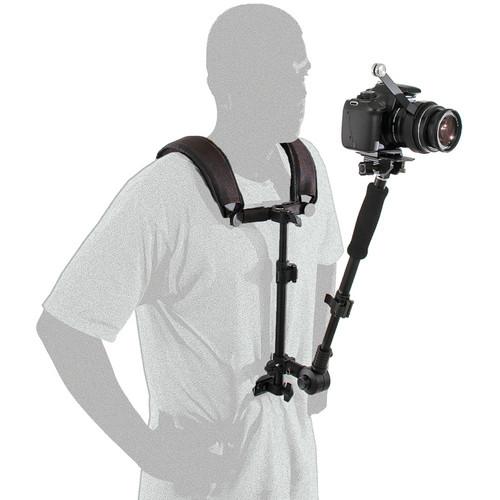 Dot Line DLC V9 HDSLR Camera Support