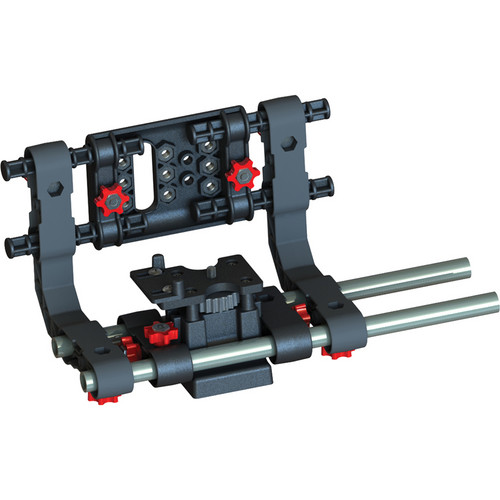 Dot Line Habbycam DSLR Accessories Cage
