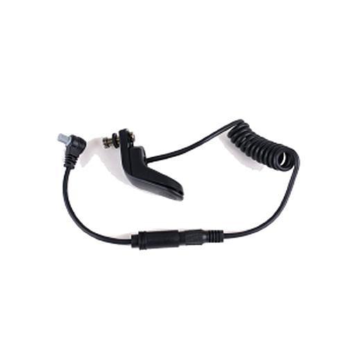 RPS Lighting RPS TTL Bracket Cable