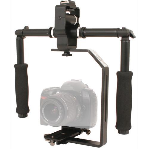 Dot Line RPS Studio FloPod I Video Stabilizer