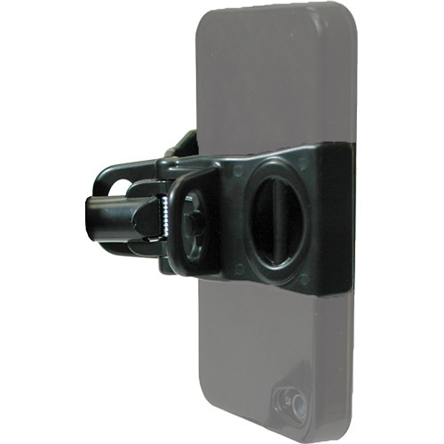 Dot Line Smartphone Clip for Tripod