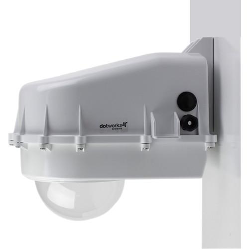 Dotworkz D2 Standard Camera Enclosure