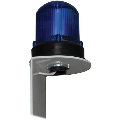Dotworkz Blue Strobe Light Kit