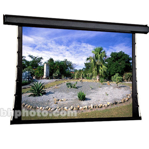 "Draper 101060 Premier 52 x 92"" Motorized Screen (120V)"