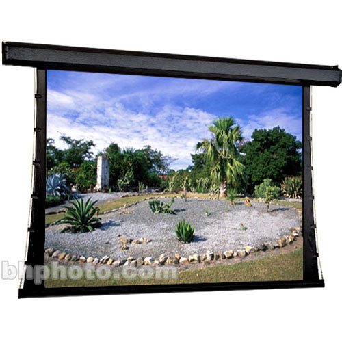 "Draper 101328 Premier 36 x 64"" Motorized Screen (120V)"
