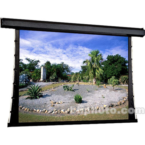 "Draper 101362 Premier 90 x 160"" Motorized Screen (120V)"