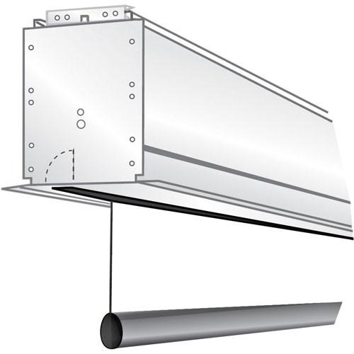 "Draper Ultimate Access/Series E Motorized Screen (78 x 104"")"