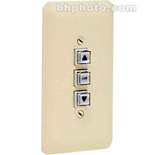 Draper 2-Station Low Voltage Control