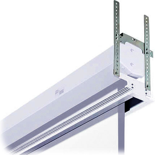 Draper Ceiling Open Trim Kit - 102.5-126.5""
