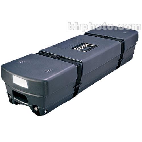 "Draper 12x15.75x58"" Ultimate Folding/Cinefold Case"
