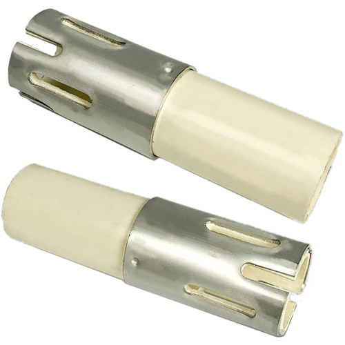 Draper Repair End for 223001/223002/223003 Two-Piece PDR Telescopic Upright