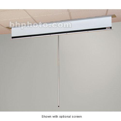 Draper Aluminum Operating Pole for Manual Screens (Except Apex Models) - 6'