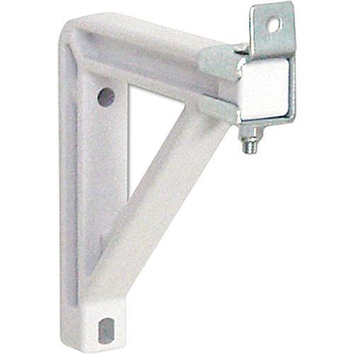 "Draper 227222 Wall Bracket Extension (6"") (White)"
