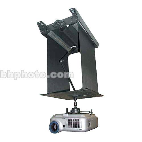 Draper AeroLift Projector Lift