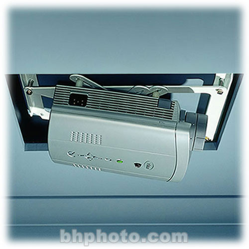 Draper Projector Lift 300350