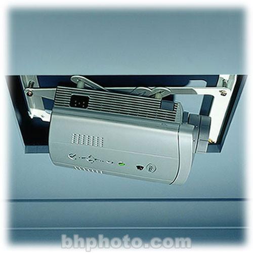 Draper Projector Lift 300351