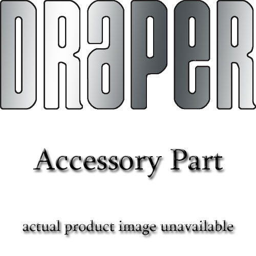 Draper Orbiter Projector Mount for Video Projectors, Model B - 27 x 29.5 x 16""