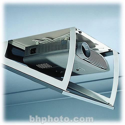 Draper Phantom Projector Lift - Model A 300370