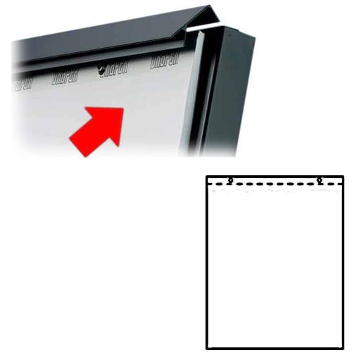 Draper Paper Pad