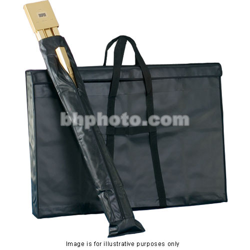 Draper SC20 Carrying Case