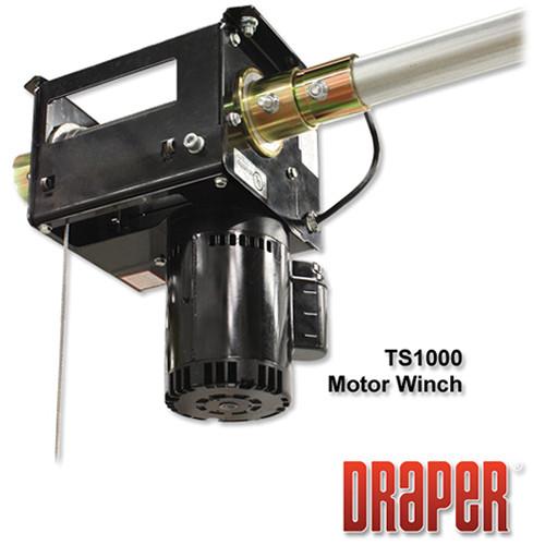 Draper 503106 Motor Winch