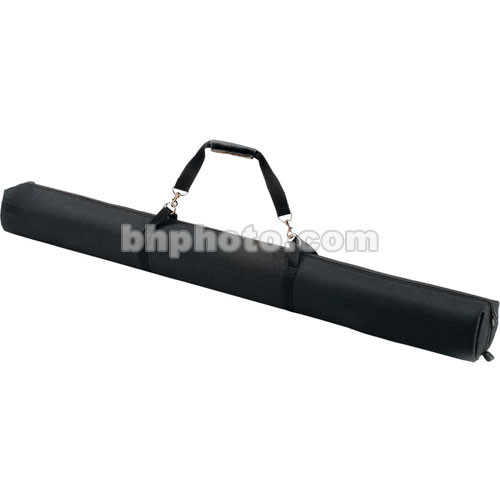 """Draper Piper 60 or 55"""" Carrying Case"""