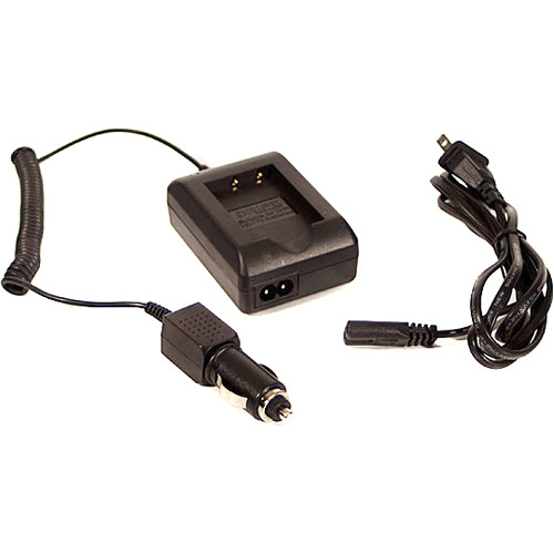 Drift Battery Charger