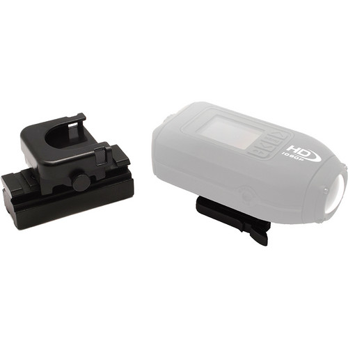 Drift Picatinny Rail Mount for Drift Action Cameras
