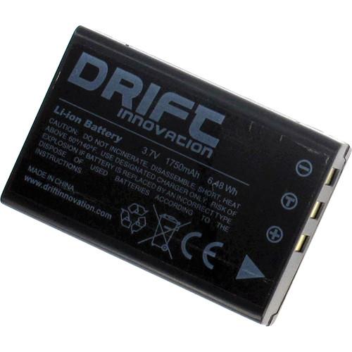 Drift Long Life Battery (1750mAh)