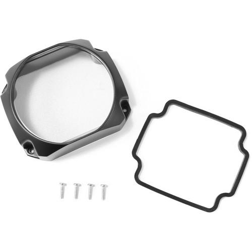 Drift HD Waterproof Case Lens Kit