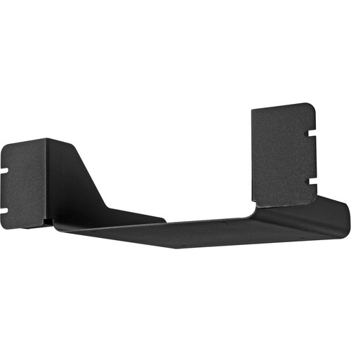 Drobo Rack Mount Kit for the Drobo B800fs and B800i
