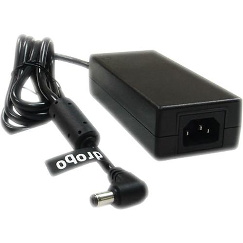Drobo Power Supply [Drobo S/Drobo FS]