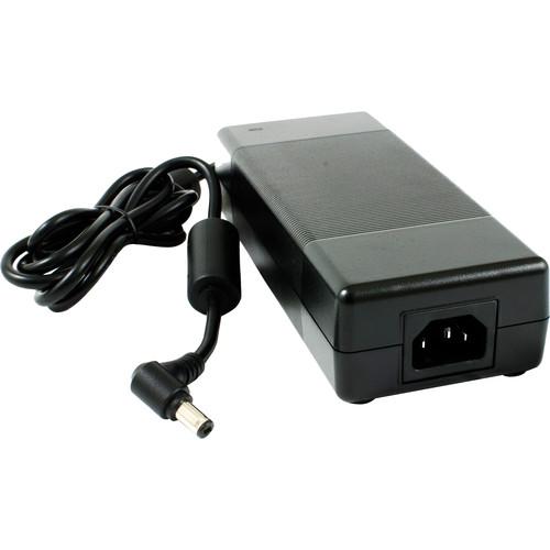 Drobo Drobo 5D Power Supply