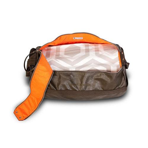 Drop it Modern Carry-All Bag