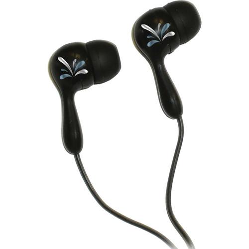 Dry CASE DryBUDS Waterproof Earbuds