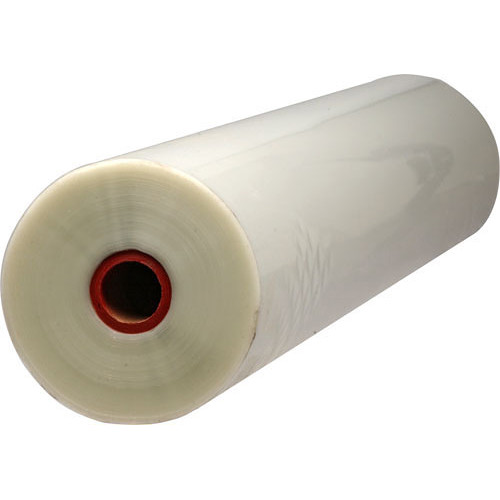 "Dry Lam Trade-Lam Commercial Copolymer Laminating Film (12"" x 250')"
