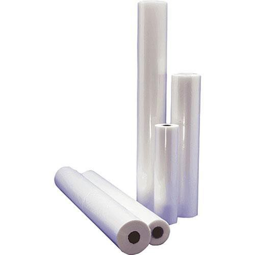 """Dry Lam Trade-Lam Commerical Copolymer Laminating Film (25"""" x 250', 3 mil, 1"""" Core, Glossy)"""