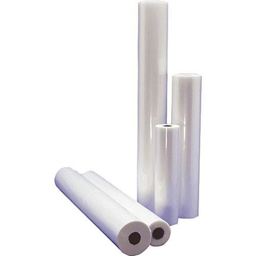 """Dry Lam Ultra-Lam Wide Format Thermal Laminating Film (55"""" x 500')"""