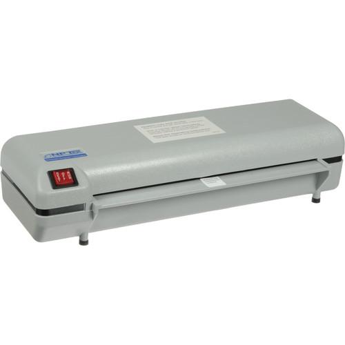 Dry Lam Clear Tek L-1200 Pouch Laminator