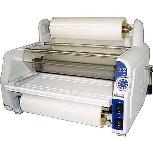 "Dry Lam LPE3510 Fujipla Laminating Roller Machine (`13"")"