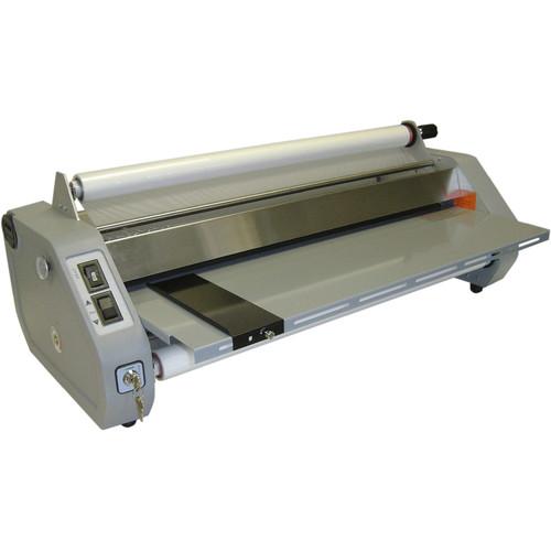 "Dry Lam SL27 Desktop Roller Laminator (27"" Wide)"
