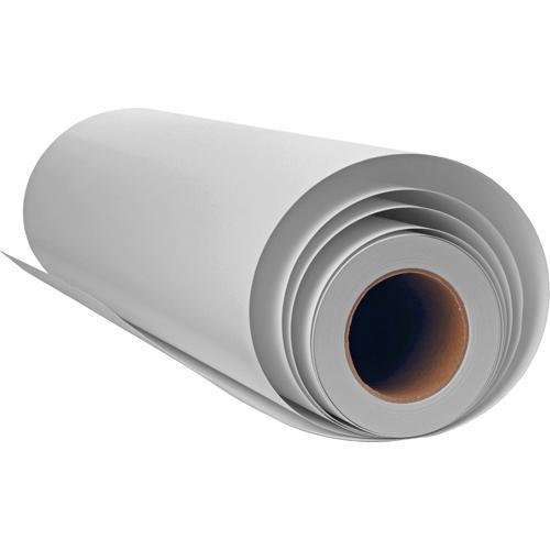 """Dry Lam WG5123-3 Ultra-Lam Wide Format Thermal Laminating Film (51"""" x 250')"""